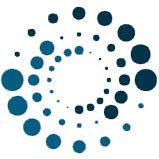 Логотип АСК СИСТЕМА