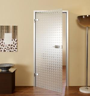 общая информация по межкомнатным дверям